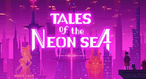Tales-of-the-neon-sea.jpg