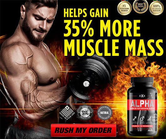 What Everybody Ought To Know About Muscle Enhancers