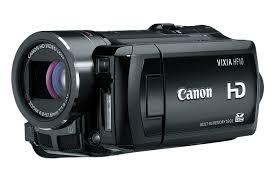 Download Canon VIXIA HF10 Driver Windows, Download Canon VIXIA HF10 Driver Mac