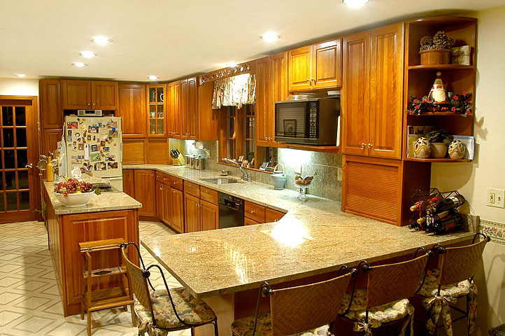 Lapidus Granite Countertops, Slab And Prices | Living Rooms Gallery