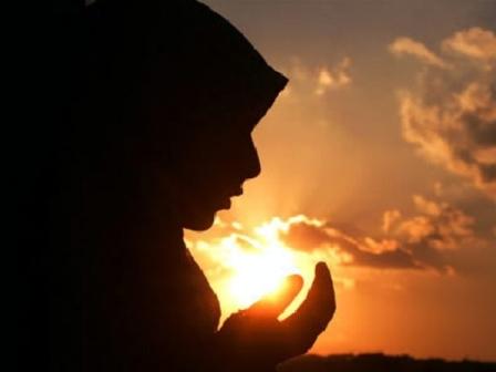 Cara Agar Doa dan Permintaan Cepat Terkabul