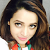 Bhavana Menon age, family, actor, call bhavana menon, lover,  video, latest news, images, new upcoming movies, gallery, latest new films, film star, pictures, movie actress