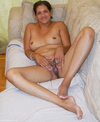 imagefap nn wife