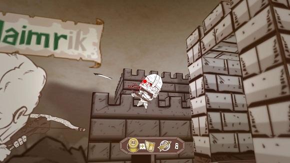 haimrik-pc-screenshot-www.deca-games.com-5
