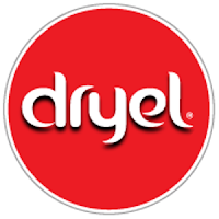 http://dryel.com/
