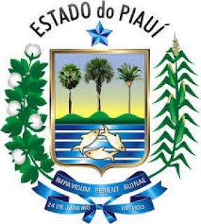 Piauí - Brasão
