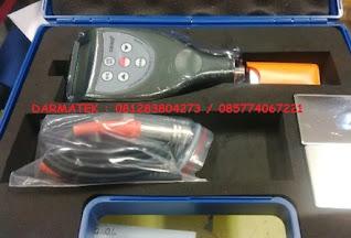 Darmatek Jual Dekko CT-826FN Coating Thickness Meter ( CM8826FN )
