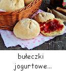 https://www.mniam-mniam.com.pl/2015/02/bueczki-jogurtowe.html