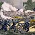 Walter Williams, el último veterano confederado, pero falso
