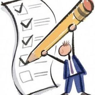 Lista de atividades prontas para imprimir em pdf