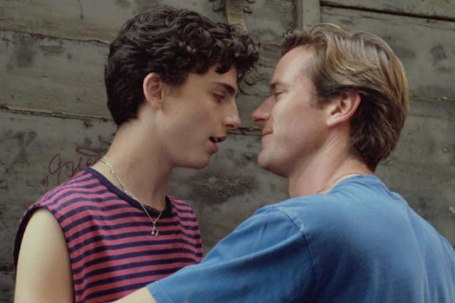 Watch And Download Call Me By Your Name Full Movie Online Free Hd
