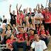 DNJ: Centenas de Jovens do Piauí participam de evento em Luzilândia