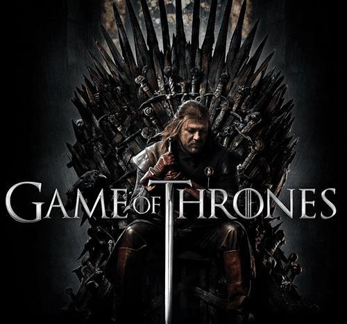 descargar juego de tronos temporada 4 audio latino mega