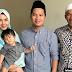 Dukung Ust Felix Siauw, Ratna Galih : Apakah menyampaikan Perintah  Allah salah?