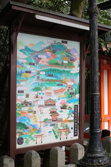 plan-fushimi-inari