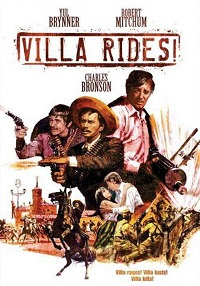 Watch Villa Rides Online Free in HD