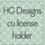HG Graphic Designs