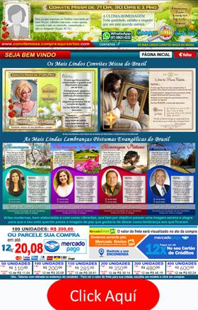 http://www.convitemissa.compreaquisertao.com/