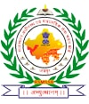 Rajasthan-Lab-Assistant-Prayogshala-Sahayak-Jobs-Vacancy-Bharti-Syllabus-2018-2019