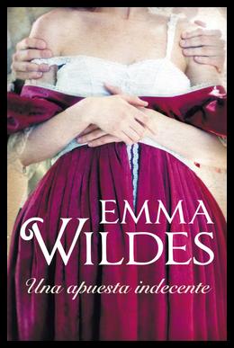 gratis lecciones de seduccion de emma wildes