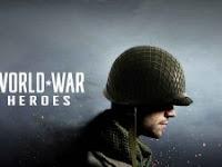 World War Heroes Mod Apk v1.0.3 Full version