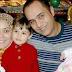 Jual Semua Harta Demi Rawatan Kanser Isteri Di Paris, Akhirnya Pasangan Ini 'Hilang' Bersama Pesawat EgyptAir
