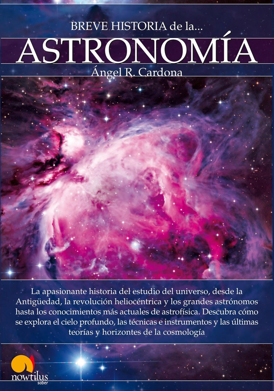 LIBROS DE ASTROFISICA PDF DOWNLOAD