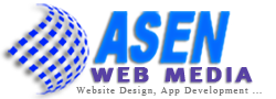 Website Design Company at Kolkata