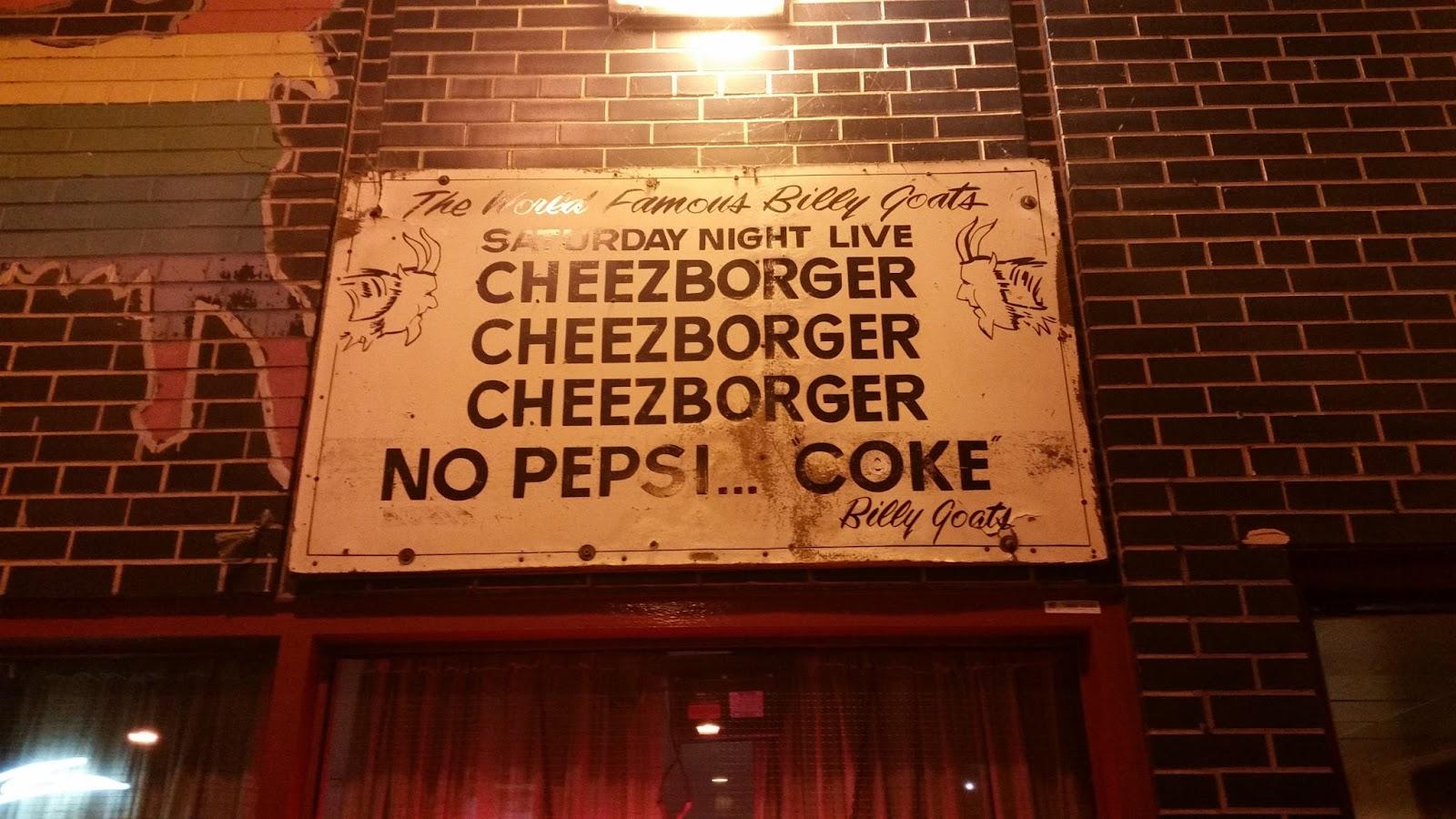 Fast Food Restaurants 60611