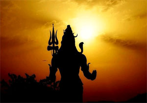 Shravan Somvar Vrat for Lord Shiva
