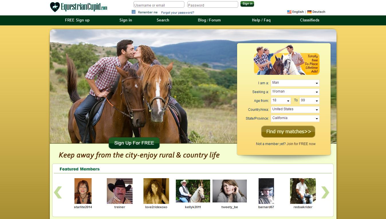 Top online hookup sites for seniors