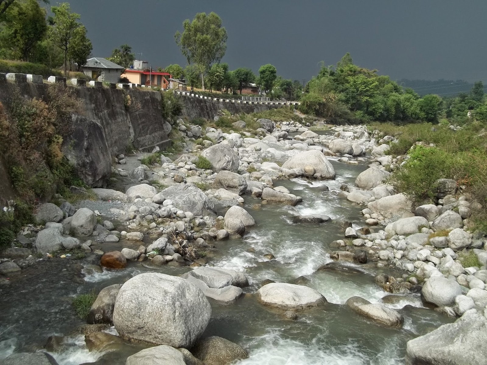 camping bags; tour package from delhi to dharamshala;