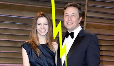 talulah riley elon musk divorce