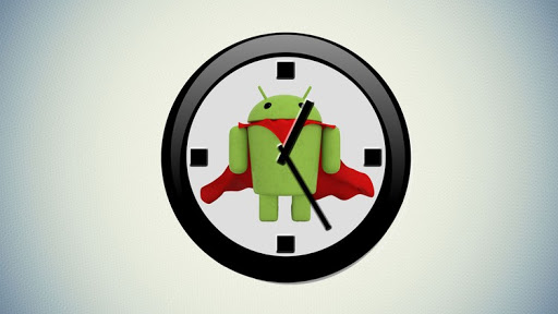 Mobile App Development in 27 Minutes: Android