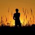 Filosofi Jawa: Ngadeg Jejeg (Berdiri Tegak)