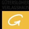 https://www.randomhouse.de/Verlag/Guetersloher-Verlagshaus/50000.rhd