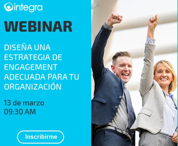 https://integratecnologia.es/es/evento/disena-una-estrategia-de-engagement-adecuada-para-tu-organizacion?utm_source=SilverpopMailing&utm_medium=email&utm_campaign=INTEGRA%20-%20webinar%20gestion%20talento%20RRHH%20(1)&utm_content=&spMailingID=5367627&spUserID=MTA3ODE0Nzk0NDgzS0&spJobID=1230541636&spReportId=MTIzMDU0MTYzNgS2