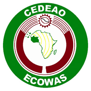 ECOWAS To Ensure Freedom Of Movement In Member Countries