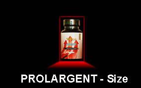 PROLARGENTSIZE HERBAL PILLS
