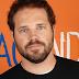 David Denman será o pai de Jason em Power Rangers O Filme