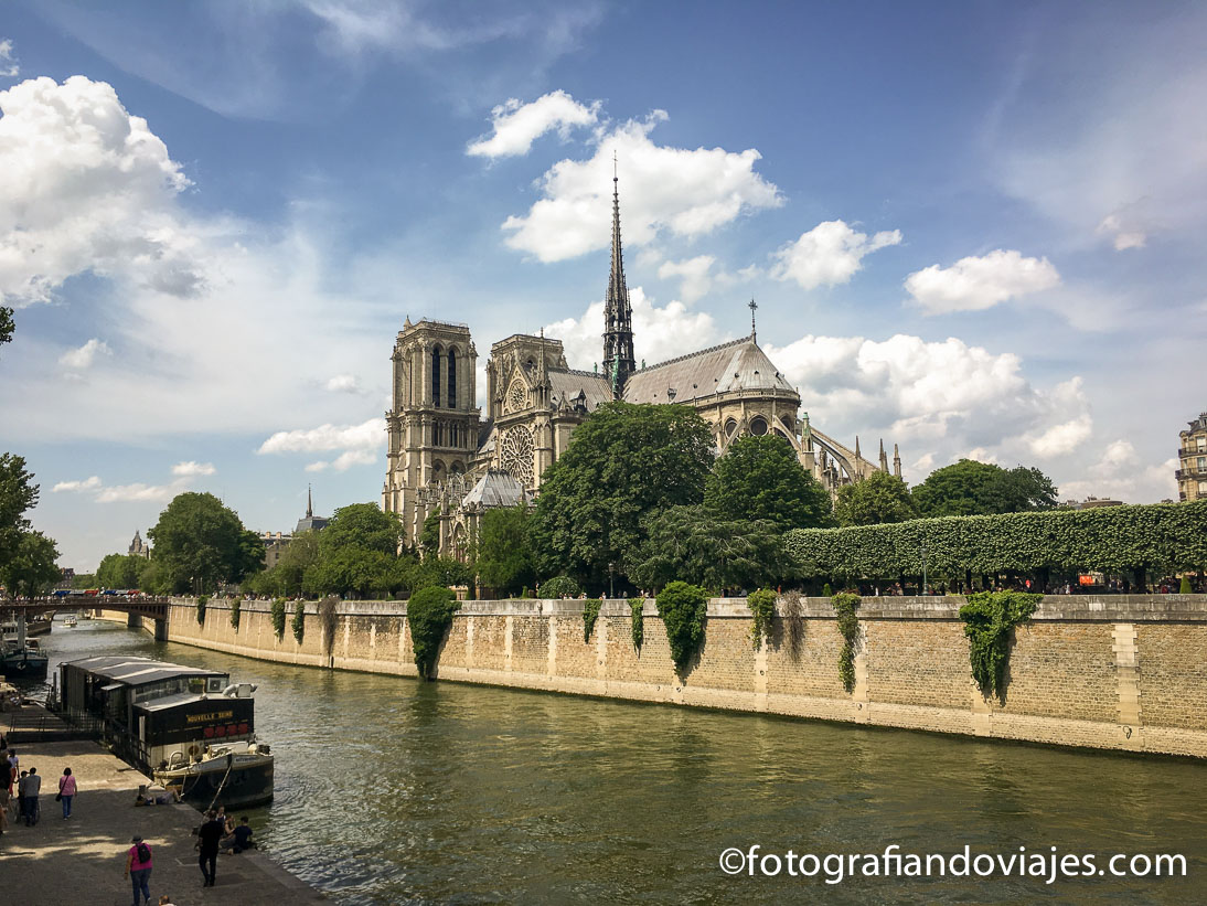 fotografiandoviajes en París