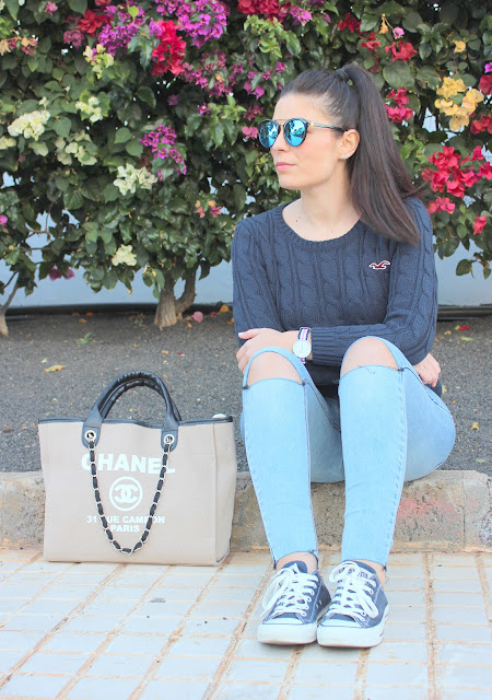 Outfit_+_Colaboración_con_Firmoo_Glasses_The_Pink_Graff_04