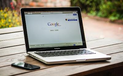 Cara Memanfaatkan Internet dengan Baik dan Benar