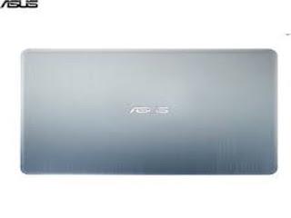 Asus A441U Driver Download