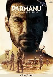 John Abraham New Full Parmanu Movie Hd Latest Hindi Movie 2018