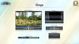 Zoom Player MAX 13.5 giveaway full version