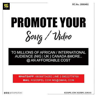 PROMOTE YOUR SONG