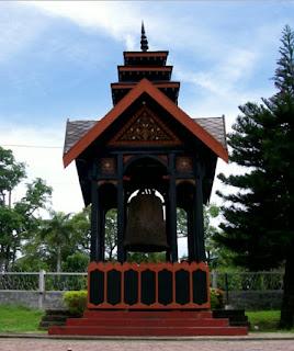 Sebutkan sumber sejarah kerajaan Samudra Pasai 11  Kerajaan Samudra Pasai