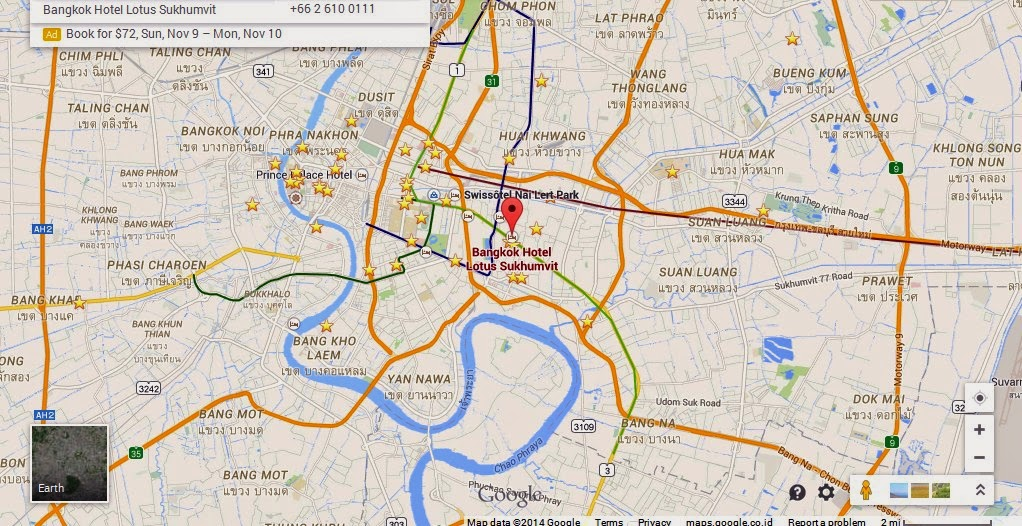 Lotus Spa & Massage Bangkok Map,Map of Lotus Spa & Massage Bangkok Thailand,Tourist Attractions in Bangkok Thailand,Things to do in Bangkok Thailand,Lotus Spa & Massage Bangkok Thailand accommodation destinations attractions hotels map reviews photos pictures