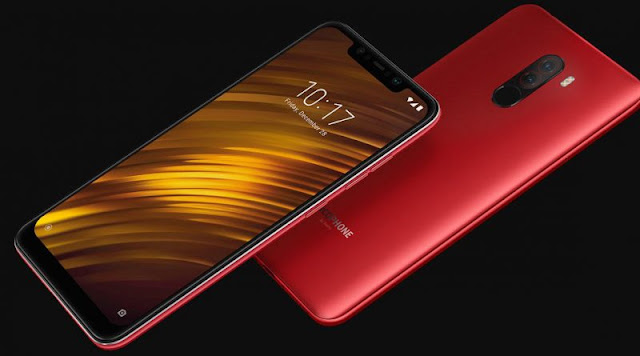Manu Kumar Jain, president of Xiaomi, hits the competition and smartphone prices